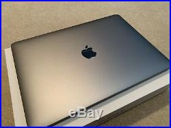 Apple 2018 MacBook Air 13-inch 512GB 1.6GHz i5 16GB RAM Excellent Condition