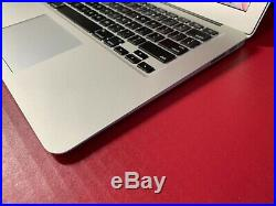 Apple MacBook Air 13 Core i5 TURBO 1TB SSD 3 YEAR WARRANTY MAXED OUT