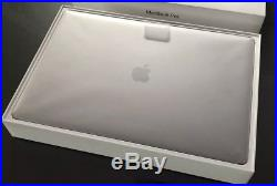 Apple MacBook Pro 15 Laptop with Touchbar and Touch ID, 256GB MPTR2LL/A Ju