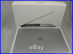 MacBook Pro 15-inch Core i7 2.6 Touch/Late 2016, 2.6GHz Core i7 (I7-6700HQ)